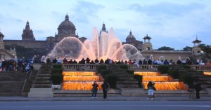 barcelonamagicfountain