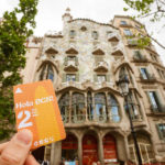 hola barcelona public transport ticket