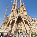 sagradafamiliatourandtoweraccess