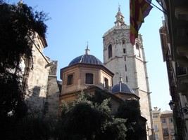 valenciaelmigueletycathedral